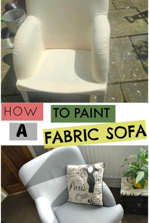 Learn-how-to-paint-ikea-furniture