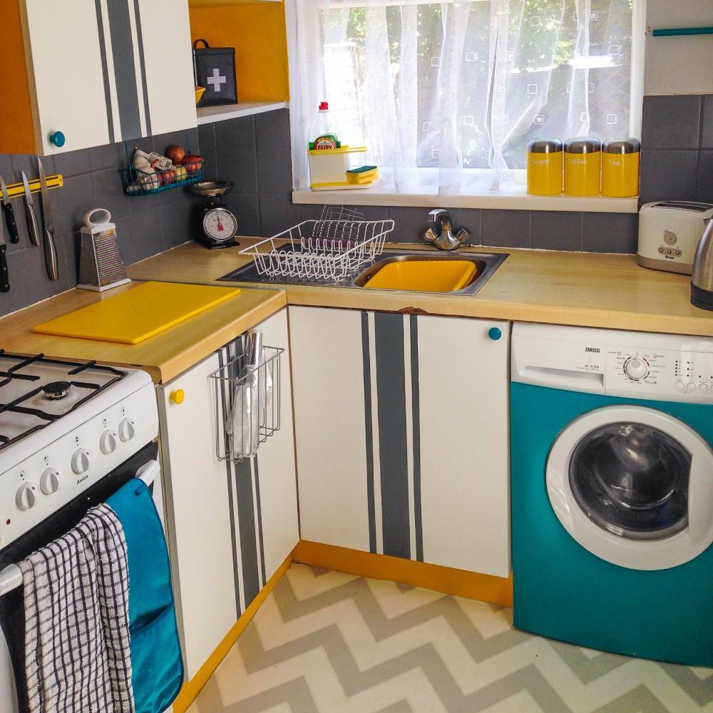 upgrade your washing machine u2022 grillo designs