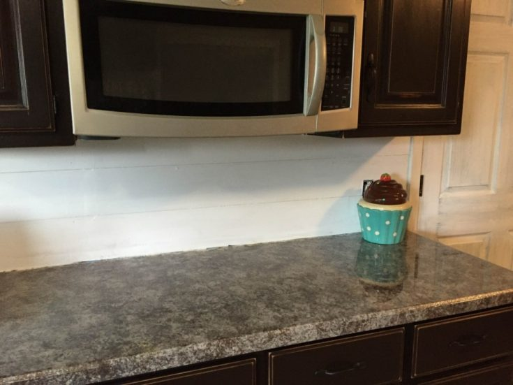 How To Paint Kitchen Countertops 14