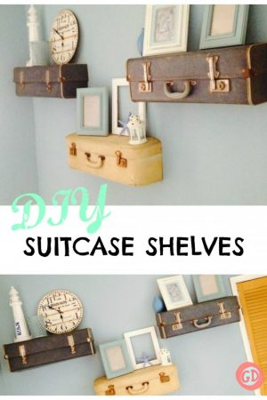 Suitcase-shelves-DIY
