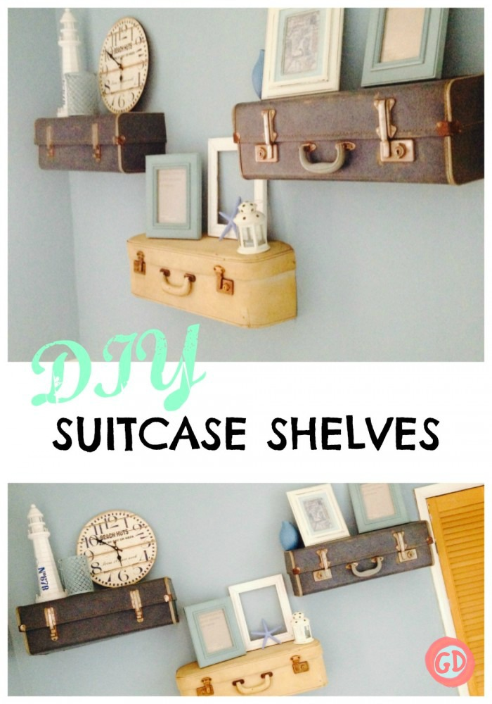 Suitcase-shelves-DIY