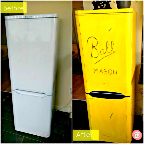 DIY-PAINTED-FRIDGE-3