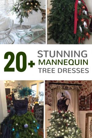 mannequin-tree-dress-form-diy-designs