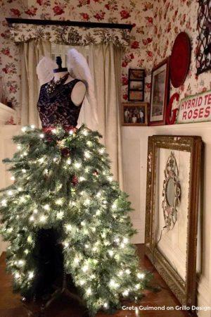 mannequin-tree-dress-form-designs
