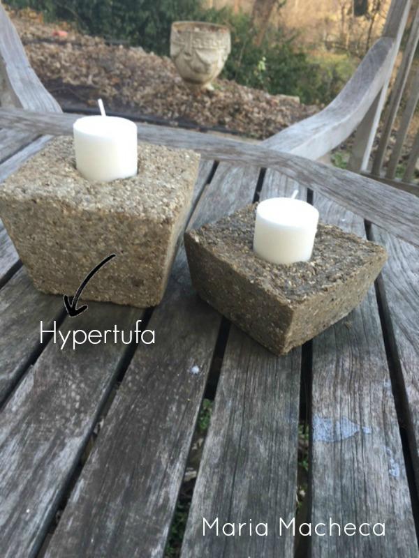 Hypertufa HOW TO