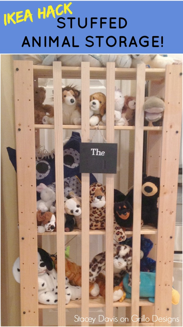 21 Ikea Toy Storage Hacks Every Parent Should Know Page