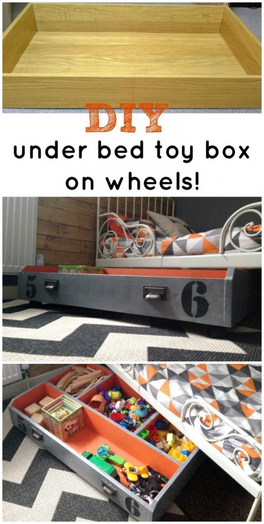 diy-under-bed-toy-box5B15D-1