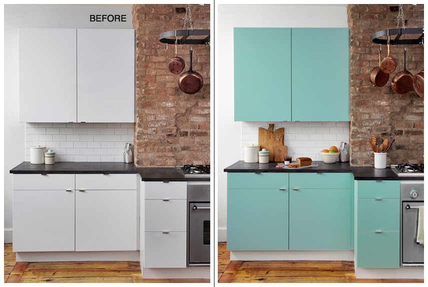 54eb6d5174145_-_mini-makeovers-before-after-kitchen-composite-0913-xln