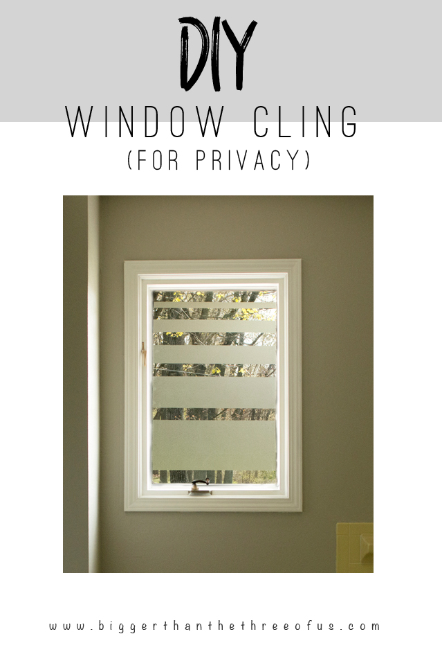 DIY-window-Cling-for-privacy (1)
