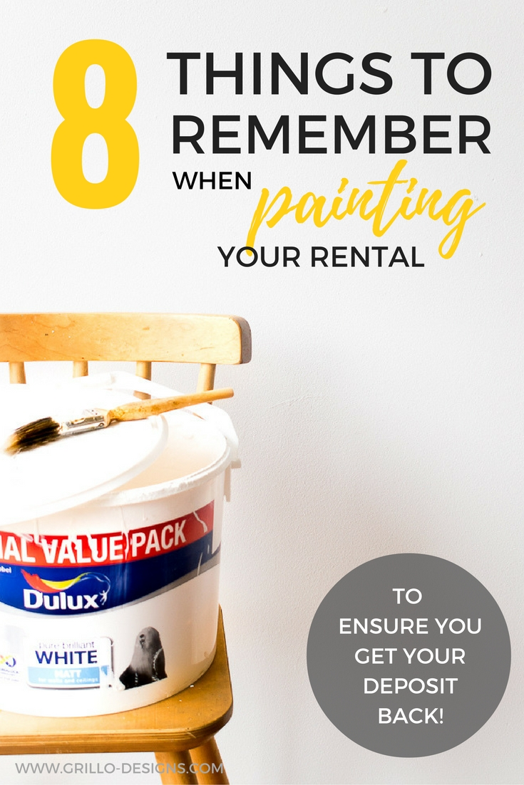 tips-on-painting-your-rental-grillo-designs-www-grillo-designs-com