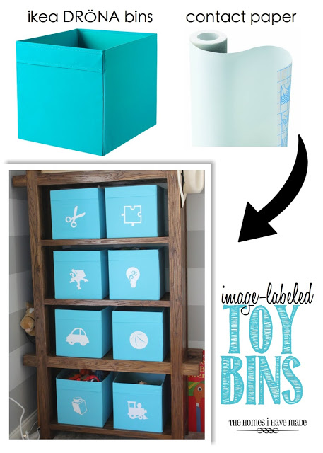Turquoise-Toy-Bins-001