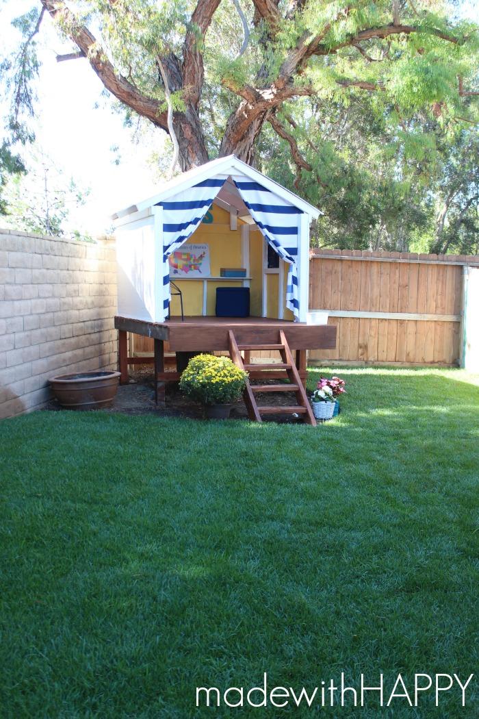 MWH-treehouse-yard