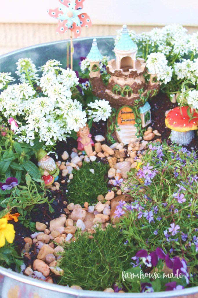 Stress-Free-Fairy-Garden7-683x1024