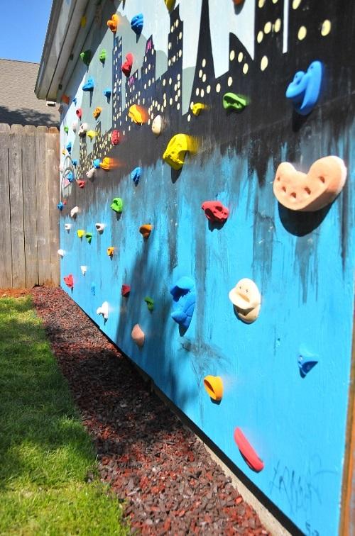angle-shot-of-climbing-wall-FINAL