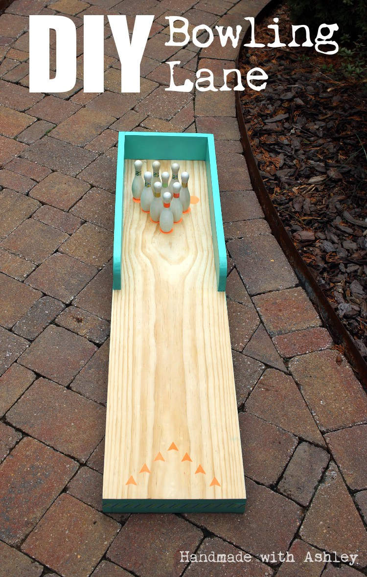 diy_bowling_lane_alley_tutorial_handmade_with_ashley_kids_woodworking-17