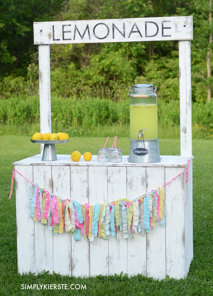 24 fun  u0026 playful outdoor diy projects for kids