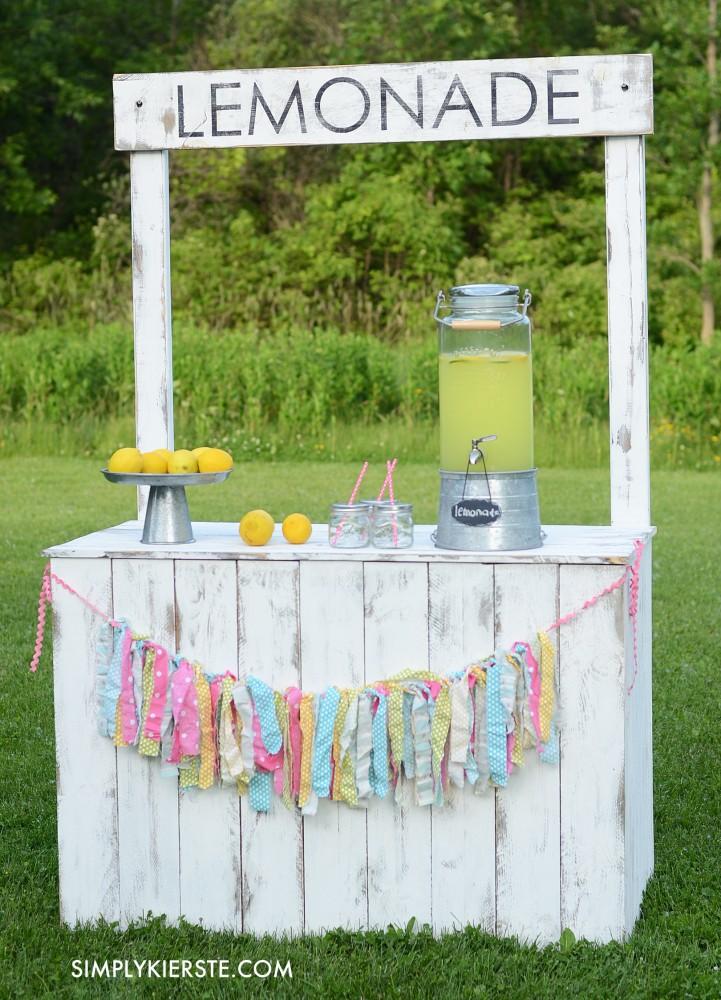 lemonade-stand-FINAL-2-721x1000