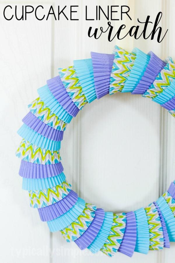 Cupcake-Liner-Wreath--700x1050