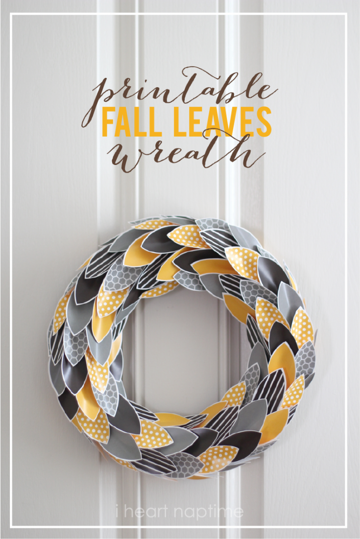 i-love-this-fall-wreath-at-i-heart-naptime