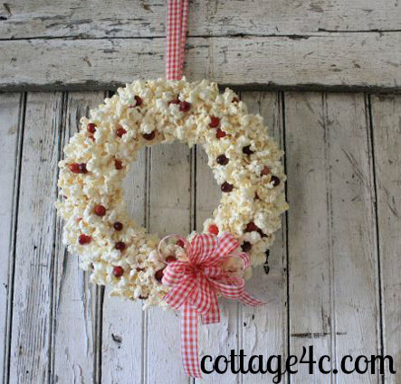 repurposed-wreaths-12