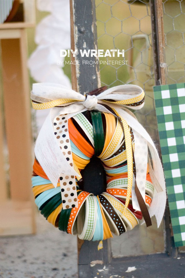 repurposed-wreaths-3b