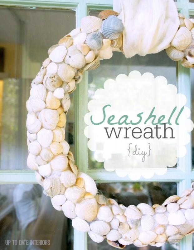 seashell-wreath-feature-pinterest-622x800