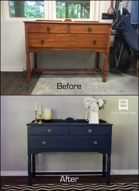 sideboard-makeover-by-the-wood-spa