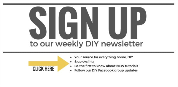 sign-up-to-our-diy-weekly-newsletter-grillo-designs-www-grillo-designs