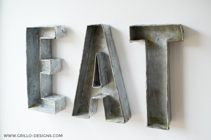 easy-to-do-tutorial-for-faux-metal-letters-grillo-designs-www-grillo-designs-com