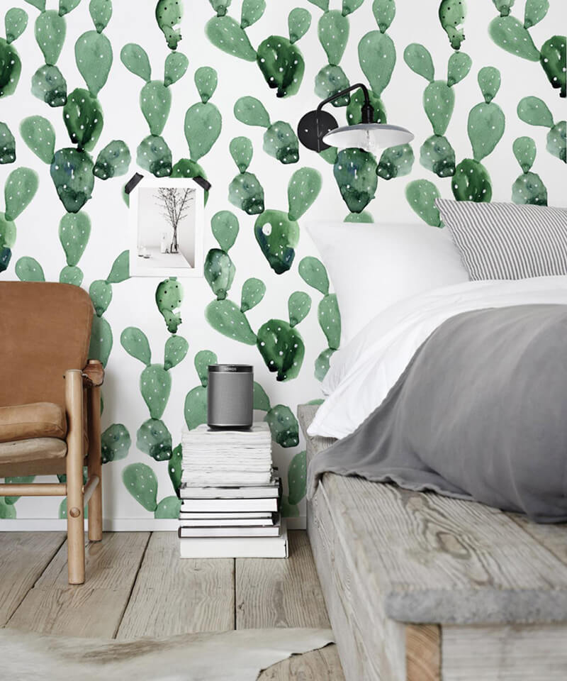 The Best Places to Buy Temporary Wallpaper Online