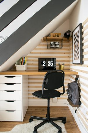 My projects blog category archive grillo designs diy under stairs homework station with ikea solutioingenieria Choice Image