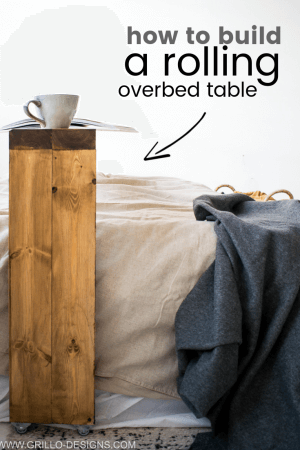 https://grillo-designs.com/build-rolling-over-bed-table/