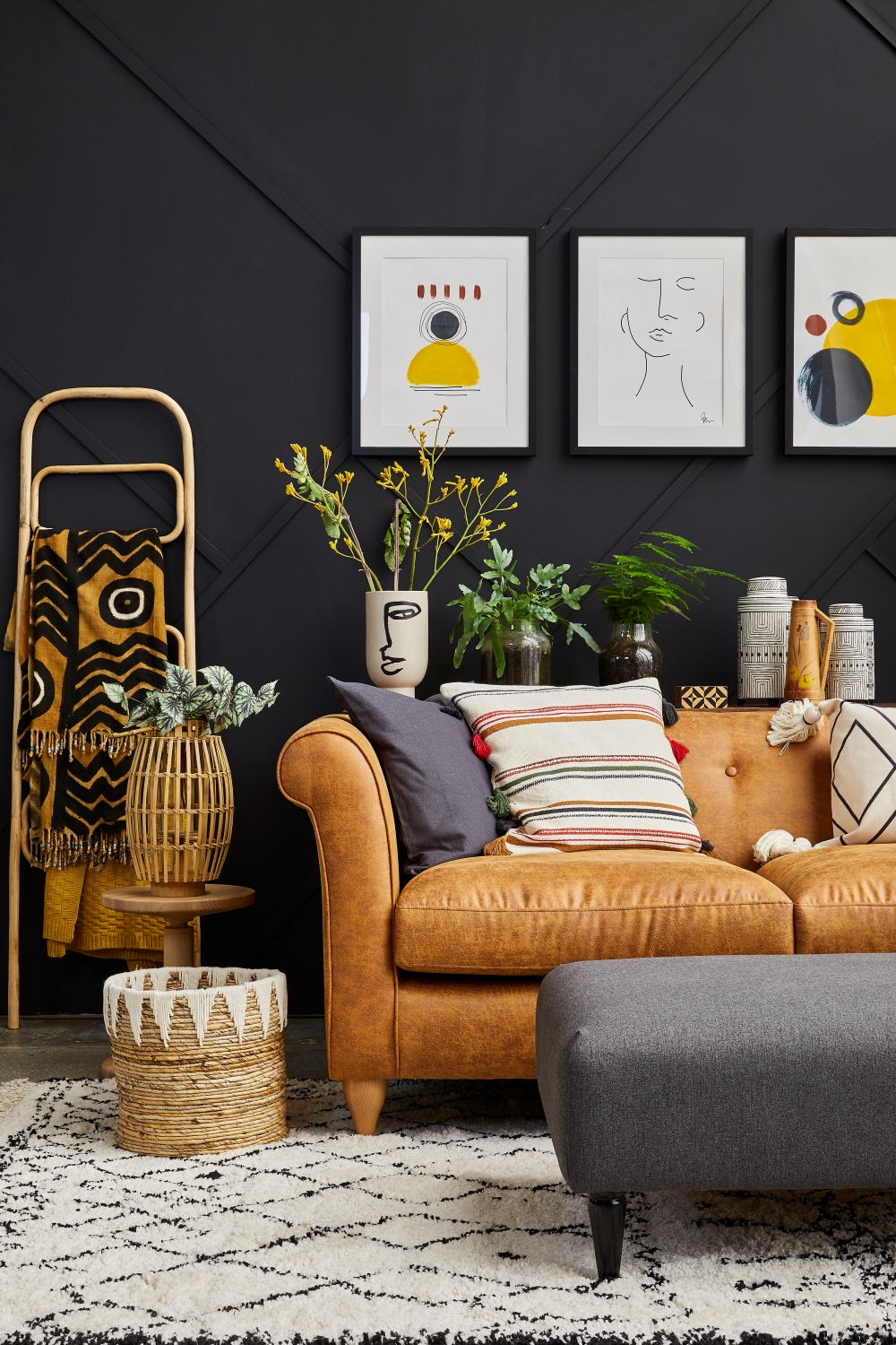 5 Top Tips to Remember When Buying a Sofa Online