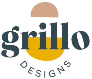 grillo-designs-logo