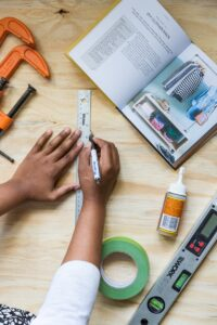 11 Must Have DIY Tools For Beginners!